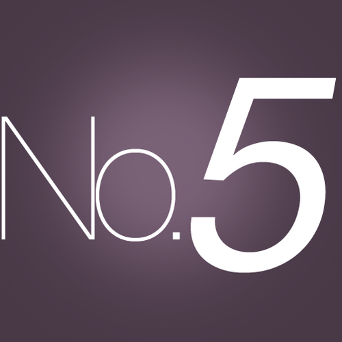 Zweitplatziertes Design von four26