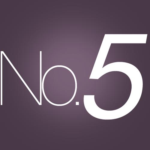 Meilleur design de four26