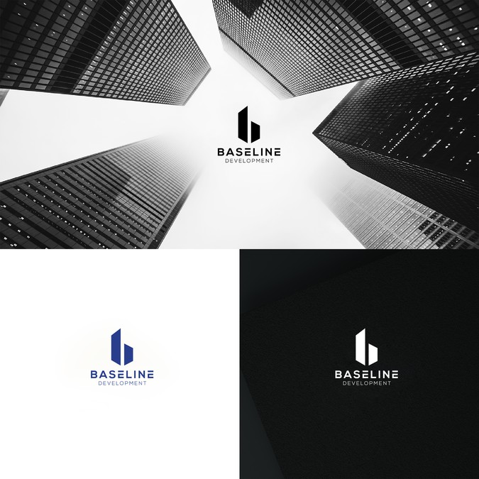 Winning design by sakmho