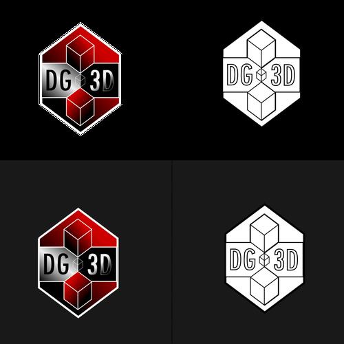 Diseño finalista de Diegeld