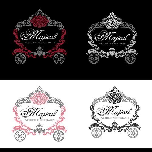 Diseño finalista de Mannasdiary