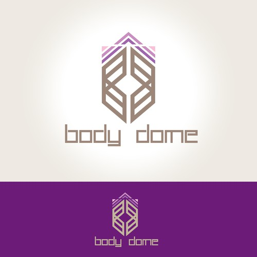 Design finalista por Konstantinos Arg