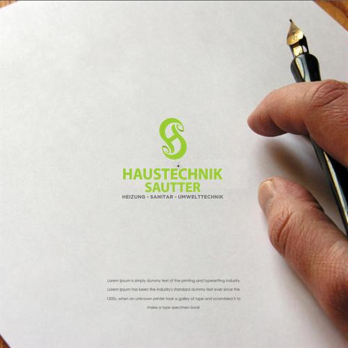 Diseño finalista de PΔk_TαΠi™
