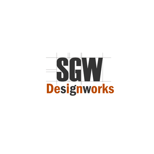 Design finalista por Gumrega.Std