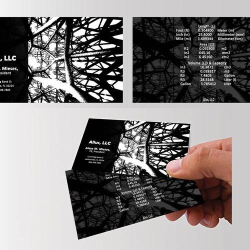 Zweitplatziertes Design von Irina26d