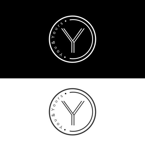 Runner-up design by ppeye