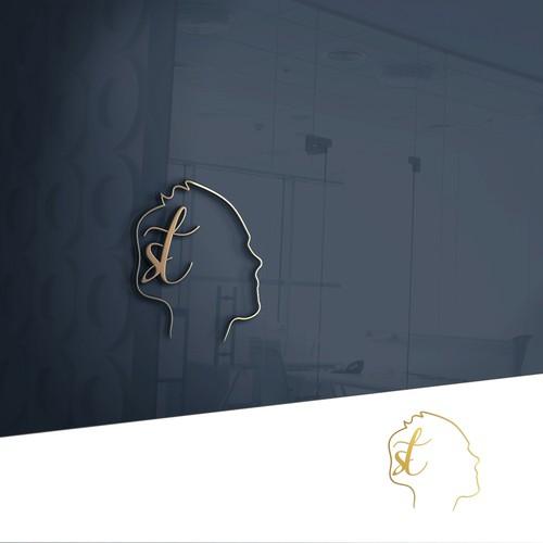 Diseño finalista de EvgeniyaR
