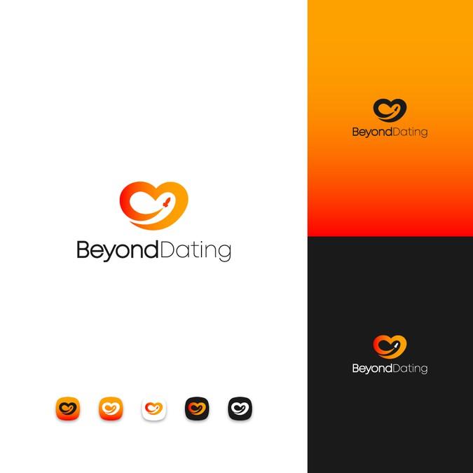 Winning design by dizbob