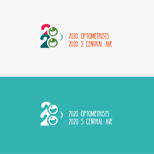 Design finalisti di Klicc Creative Lab