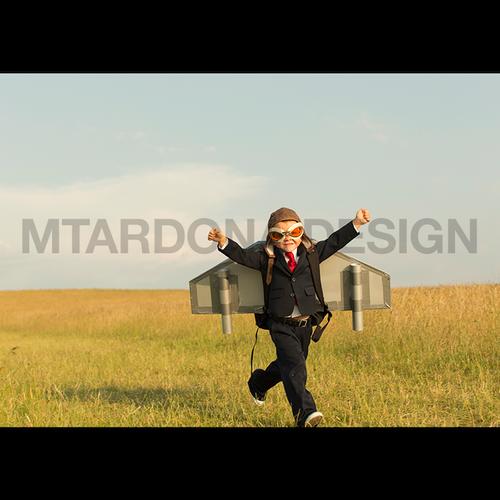 Diseño finalista de mtardona