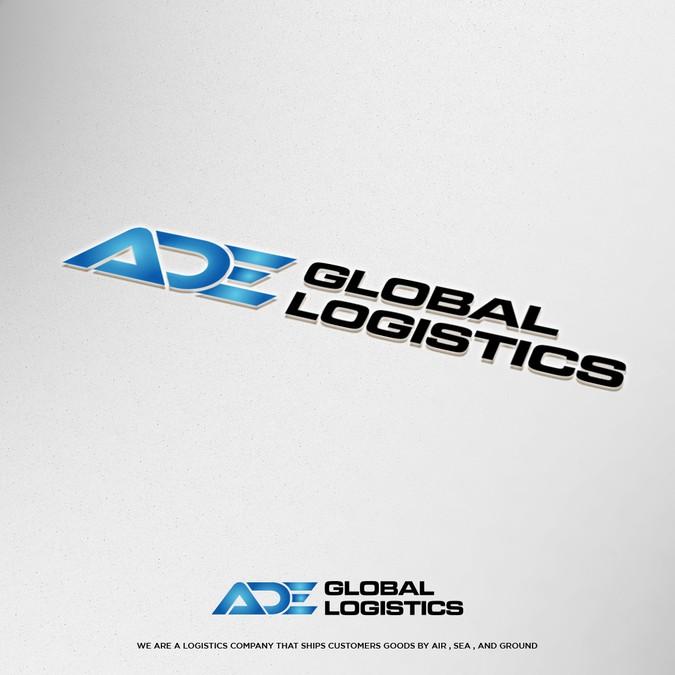 Design vencedor por Ares HM