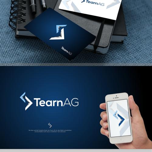 Runner-up design by VS│ⒹⒺⓈⒾⒼⓃツ