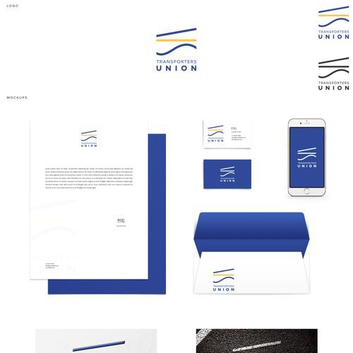 Diseño finalista de John·