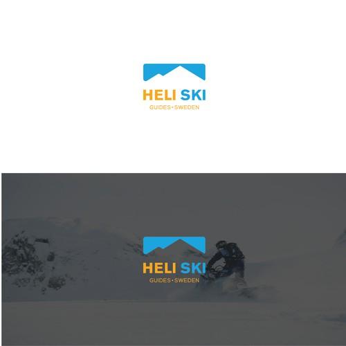 Diseño finalista de haris_design