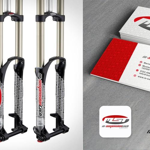 Meilleur design de Fuchsbau Design