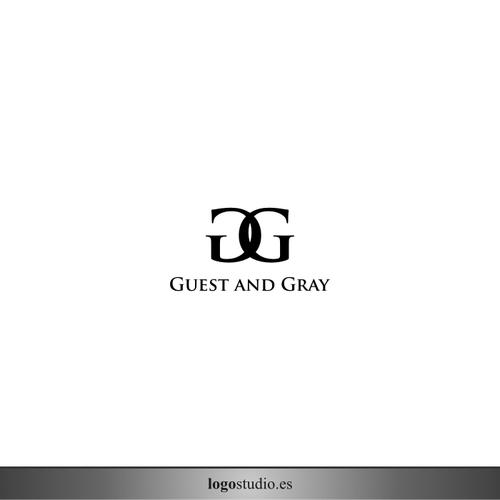 Zweitplatziertes Design von logostudio™