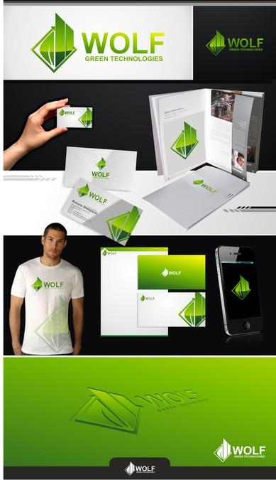 Design vincitore di RockzDezgn™