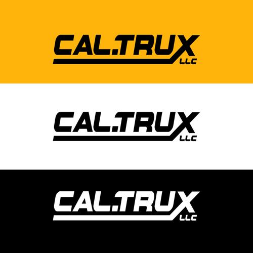 Runner-up design by fix era