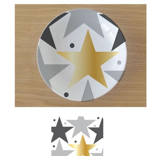 Diseño finalista de LVVKP