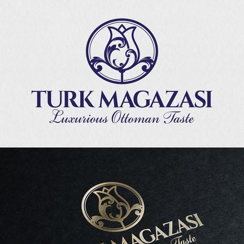 Diseño finalista de Lara72