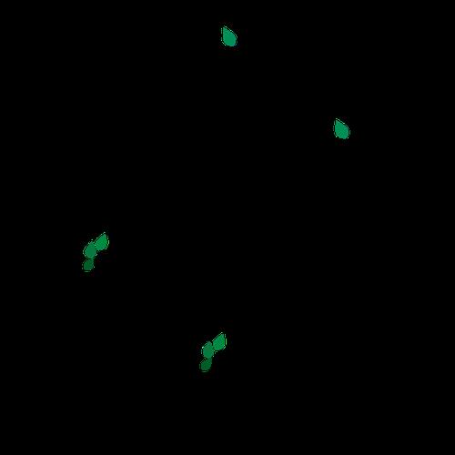 Runner-up design by awildjenngar