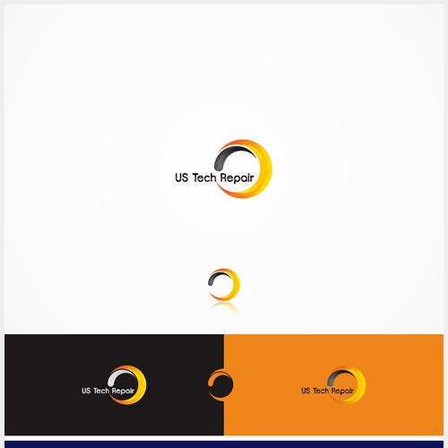 Runner-up design by Exariva