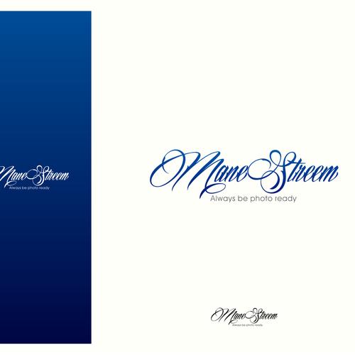 Runner-up design by blue sonic