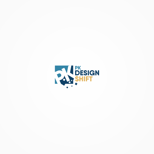 Zweitplatziertes Design von Aidy_core