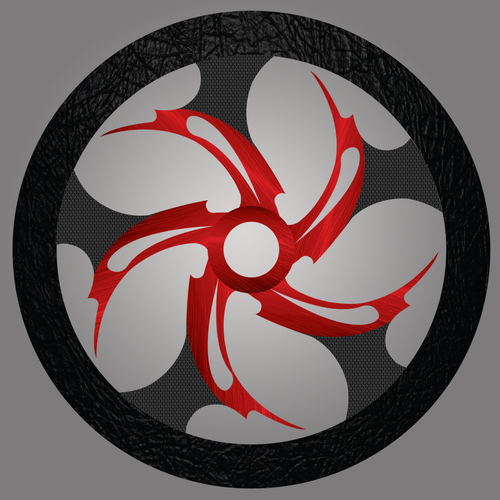 Design finalista por Duckshare