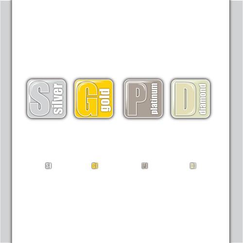 Design finalista por sdfsdfsfd