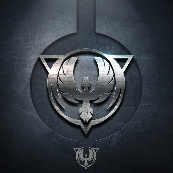 Winning design by Bane85