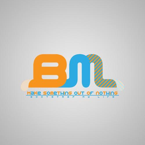 Runner-up design by LazarVladisavljevic