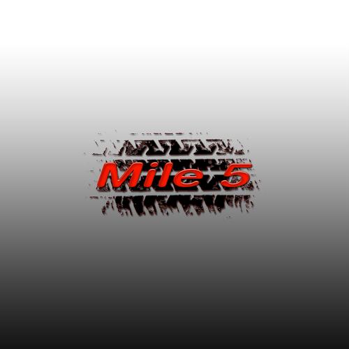 Runner-up design by Dezax
