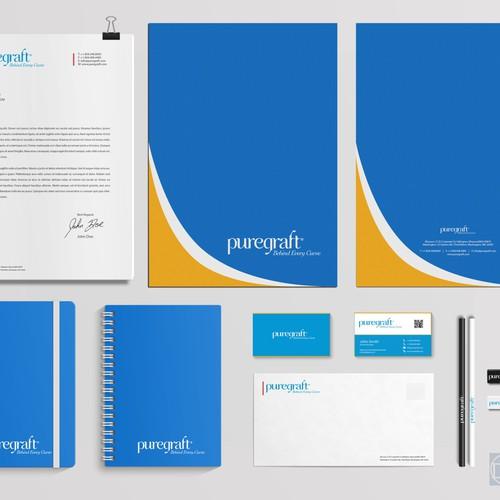Design finalisti di Evlar Designs