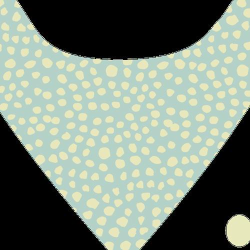 Diseño finalista de MODESING