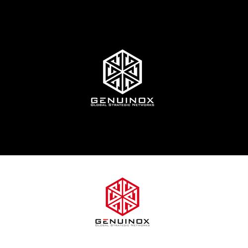 Diseño finalista de bungas@rt_design