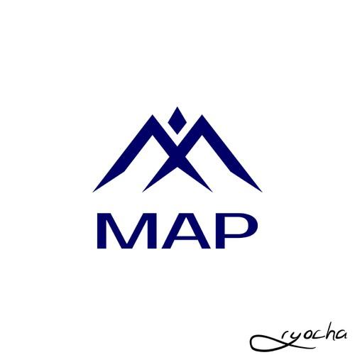 Zweitplatziertes Design von M A T A N E