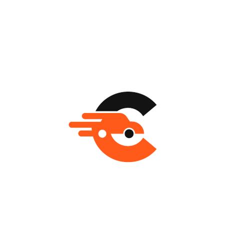 Diseño finalista de Ogum