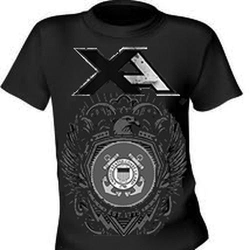 Diseño finalista de THE JOXX