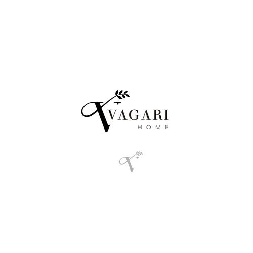 Ontwerp van finalist Logigraph