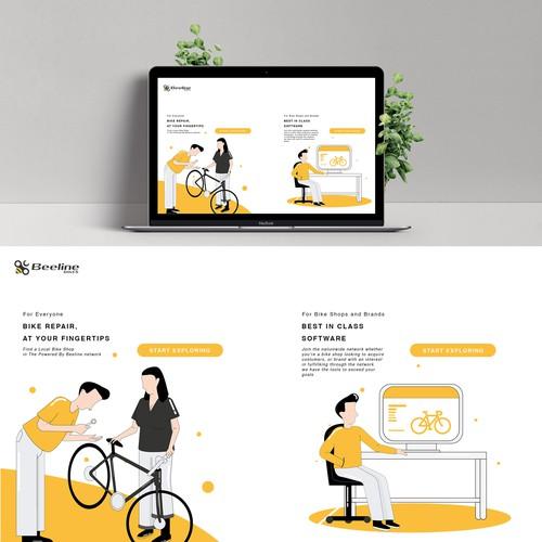 Diseño finalista de jerryadhi
