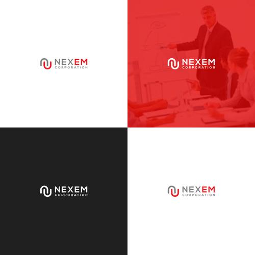 Design finalista por smart brand™