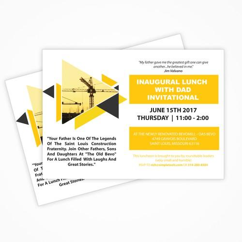 Design finalisti di Ambreen Photo_Design