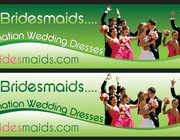 Banner ad design by ads-DeSign