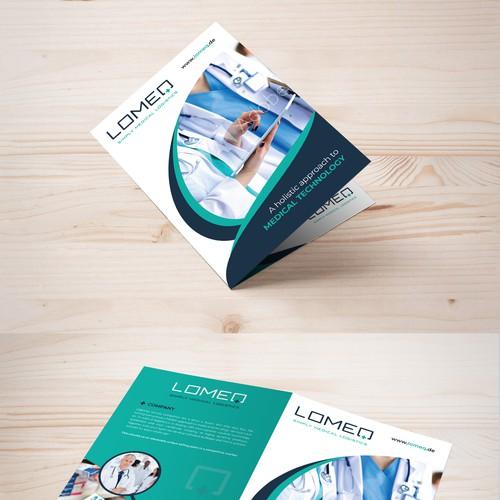 Design finalista por bluebud