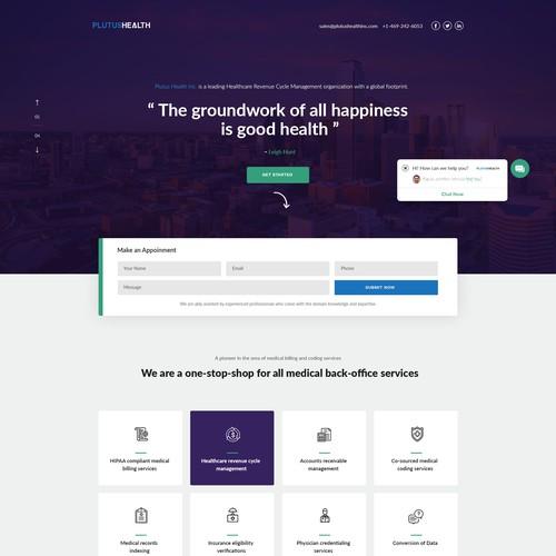 Meilleur design de WEB-81