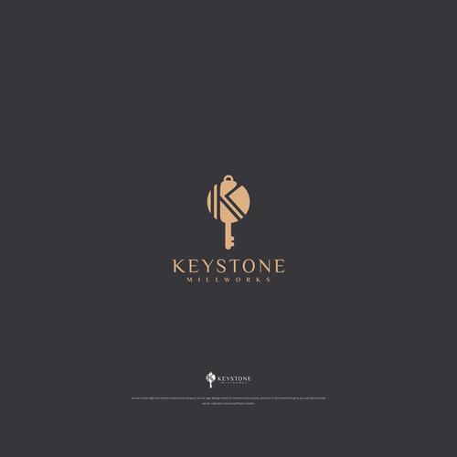 Zweitplatziertes Design von mgtasya