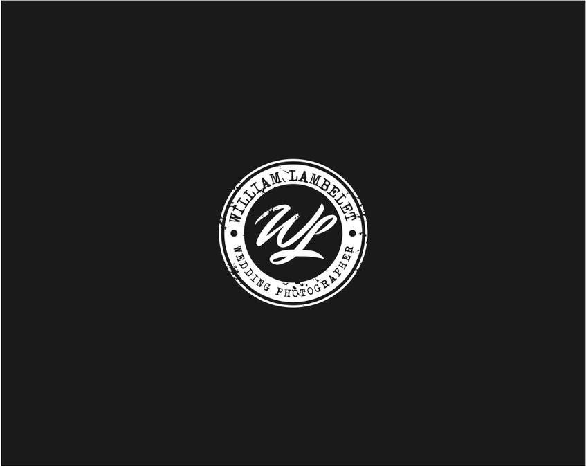 Design vencedor por lemahijo