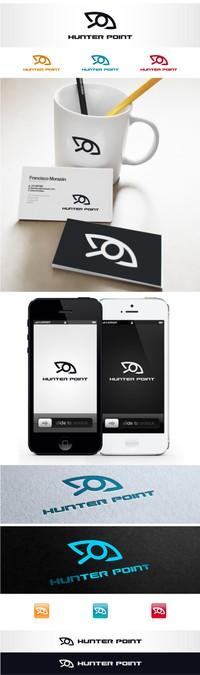 Design vencedor por VlaMo™