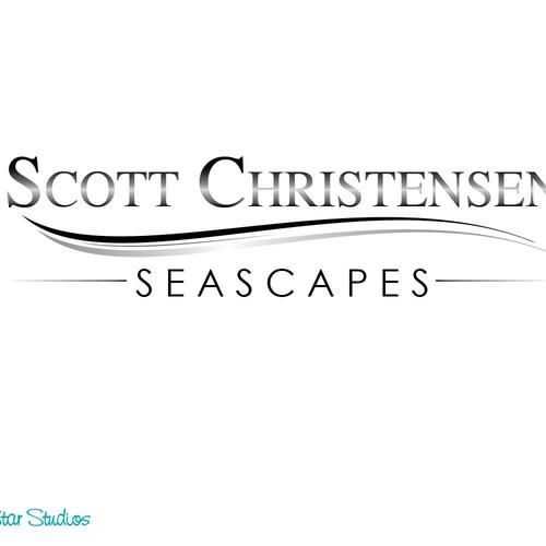 Runner-up design by SeaStarStudios